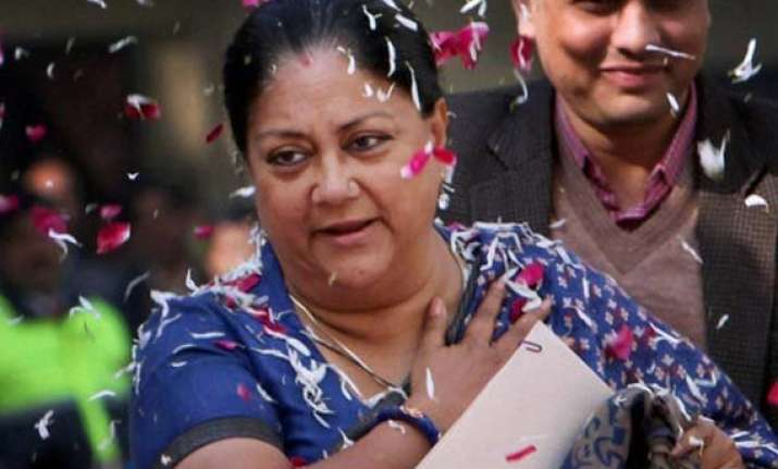 rajasthan government gives others gender option on forms
