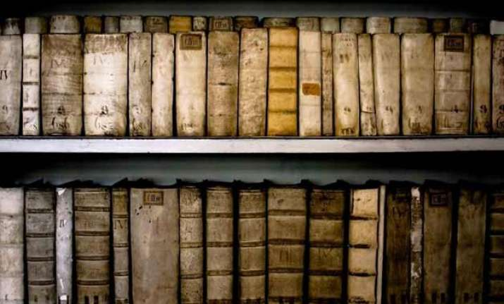 rare books on printing history of india up for sale