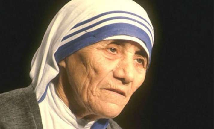 church deplores rss chief s comment on mother teresa