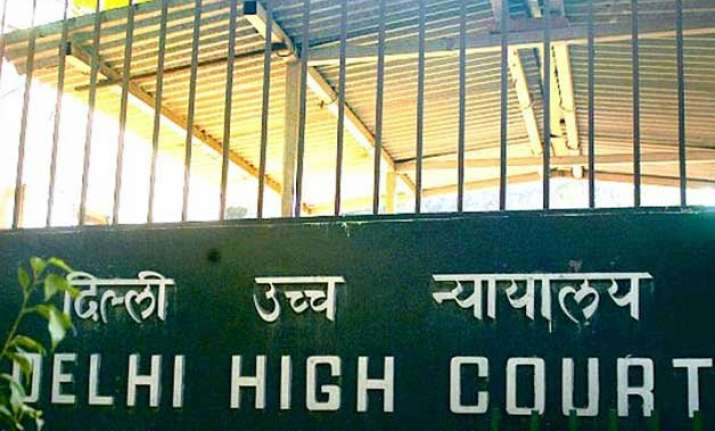 hc stays aap s order of fixing 4 year age limit for nursery