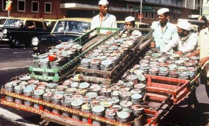 dabbawalas to promote hand washing practice among mumbaikars