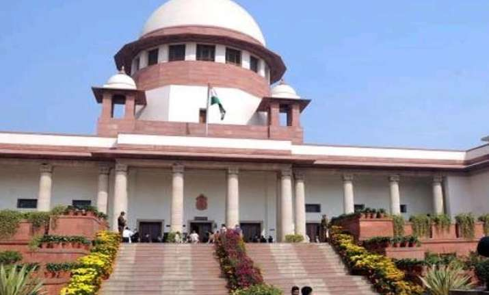 hc asks maharashtra to inform about steps to tighten