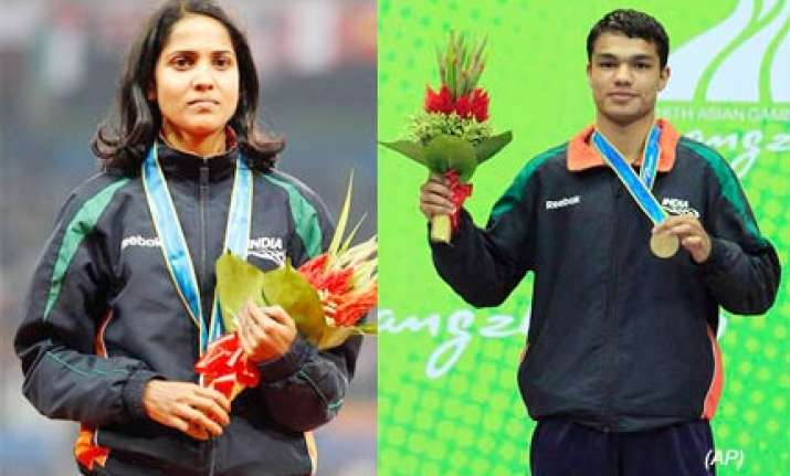 india record their best ever performance in asian games