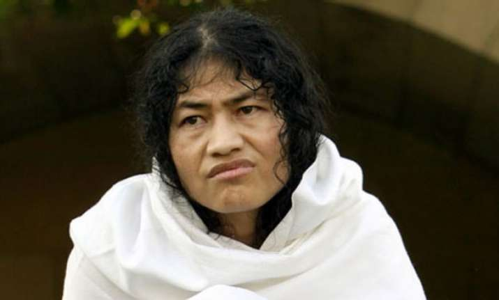 court to hear case against irom sharmila on june 5
