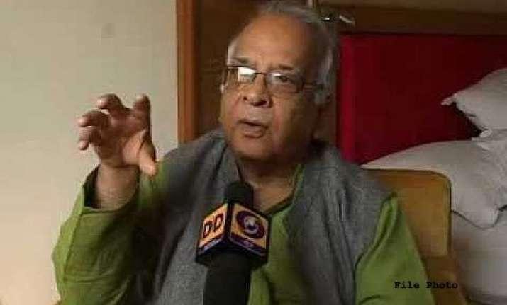 mushirul critical on ventilatory support