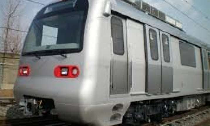 alstom ex india md accused of bribing dmrc officials report