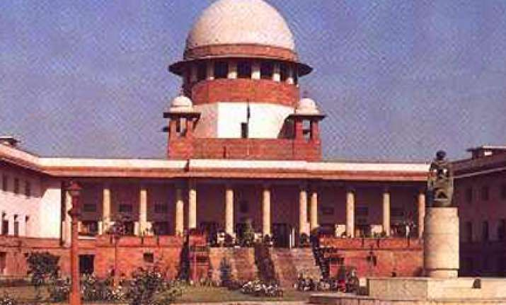 sc refuses direction against shiv sena mns for hate campaign