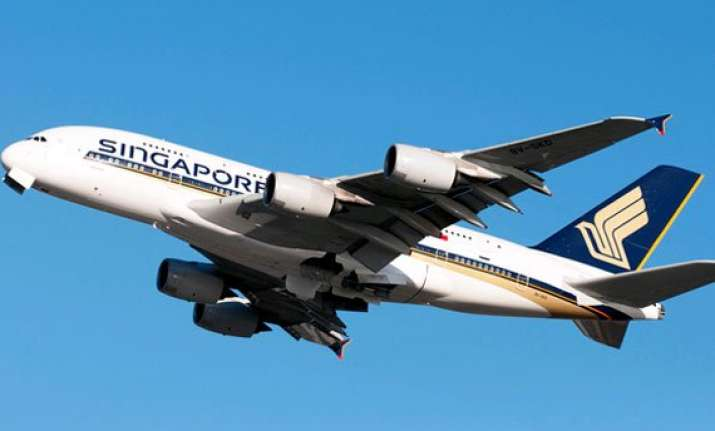 dgca launches probe into case of sia airbus turbulence