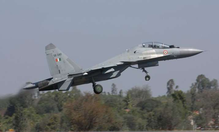 russia and usa vie to sell defense products to india