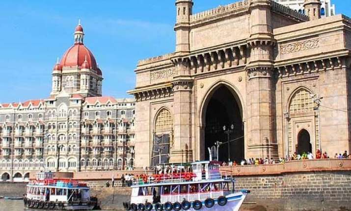 884 people go missing every month from mumbai city