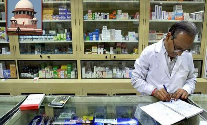 drug pricing policy pro pharmaceutical firms not pro poor sc