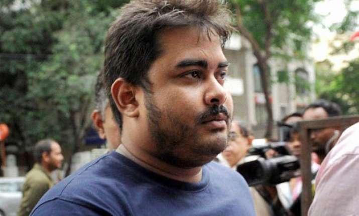 sheena bora murder indrani hired contract killer to