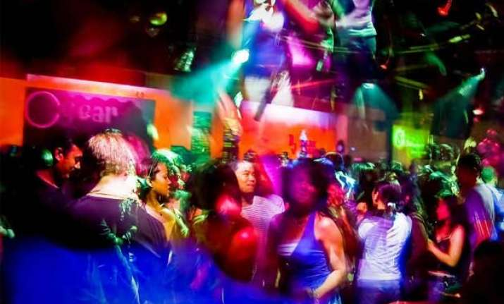 vhp says easing control on nightlife will lead to more rapes