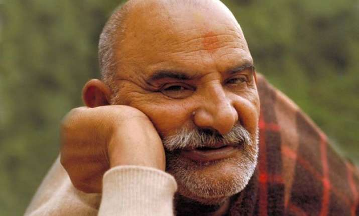 10 facts to know about neem karoli baba