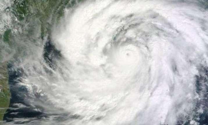 gujarat braces for cyclone nilofar