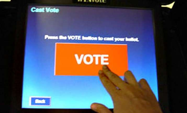 government nod likely to voting for nris through electronic