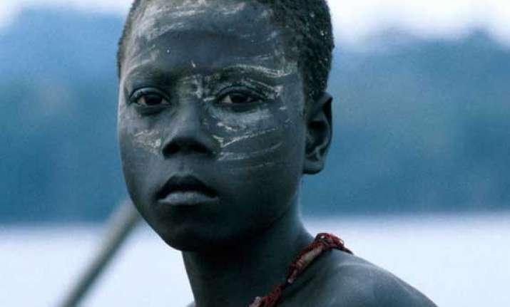 know about the oldest tribe of india jarawa in andamans