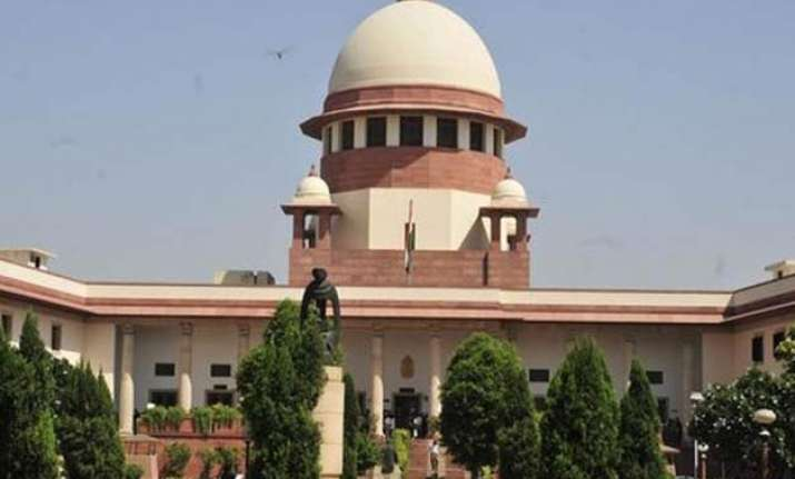 one rank one pension for high court judges government to