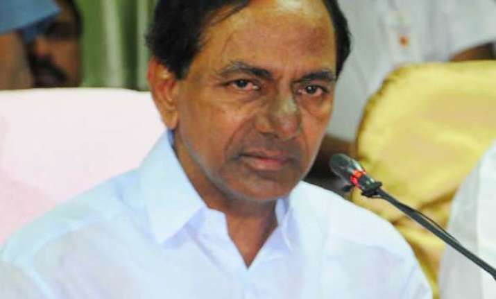 libya abduction telangana government urges foreign ministry