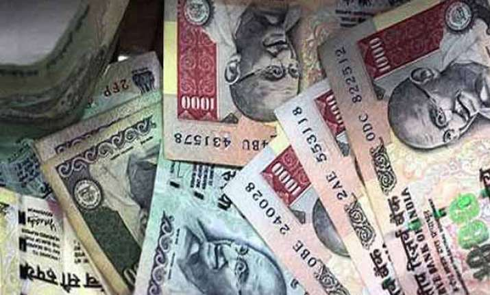 central government employees demand minimum salary of rs 26