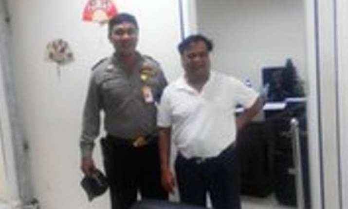 ready to handle cases against chhota rajan mumbai top cop