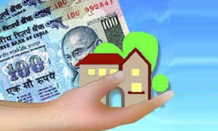 cbi arrests psu bank officials in corporate loan scams