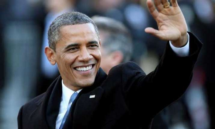 india us ties will continue to deepen obama