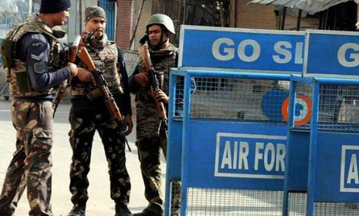 4 or 6 nia raises serious doubt over number of terrorists
