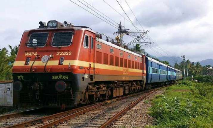 indian railways now launch take away bedrolls