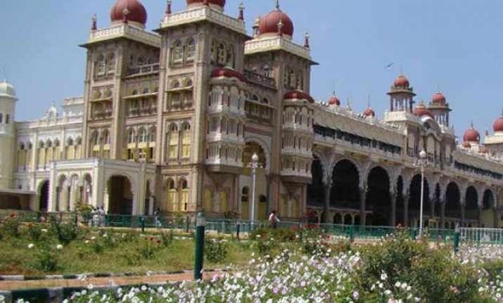 swachh bharat rankings mysore tops the list delhi cantt. at