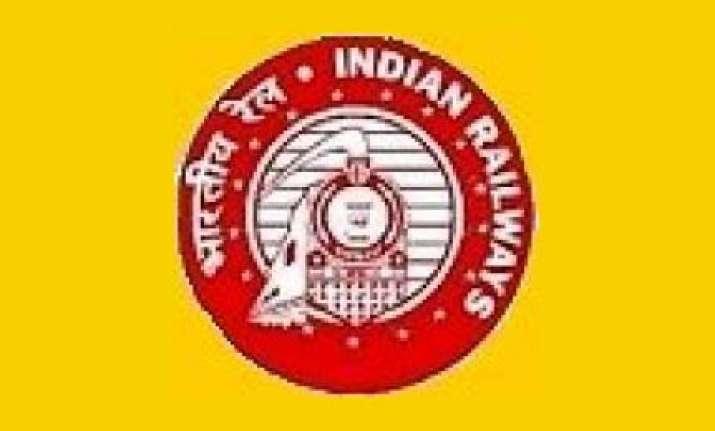 railways postpone exam after recruitment scam