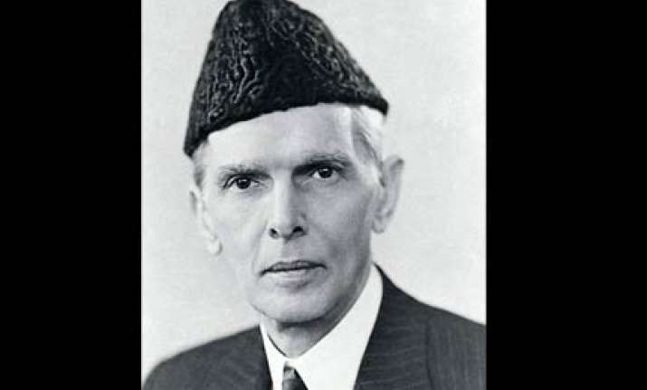 jinnah s will may pose a hurdle in daughter s claim to house