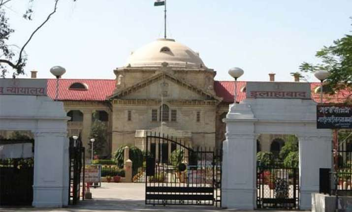 muzaffarnagar riots tenure of probe commission extended