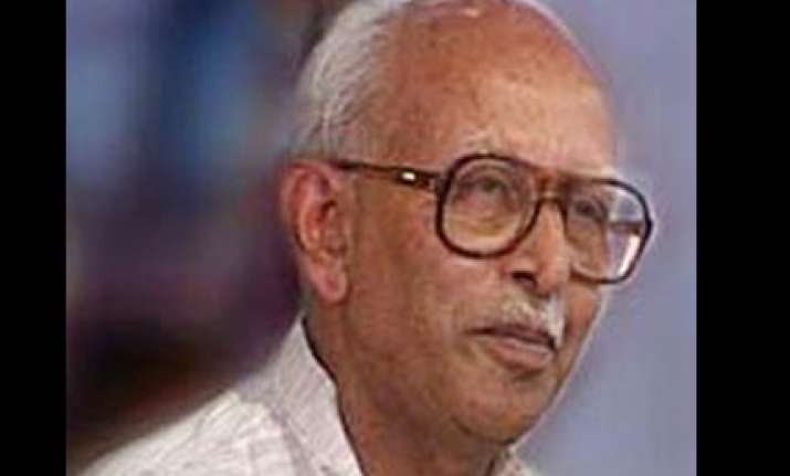 ex rss spokesman suggests legal action against sudarshan