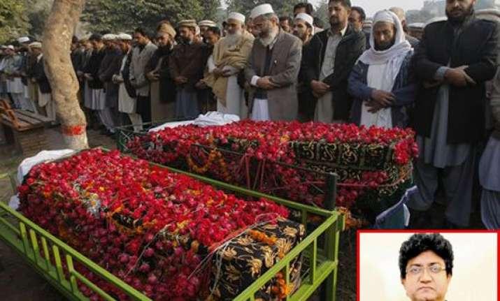 netizens mourn peshawar school tragedy in verse prasoon