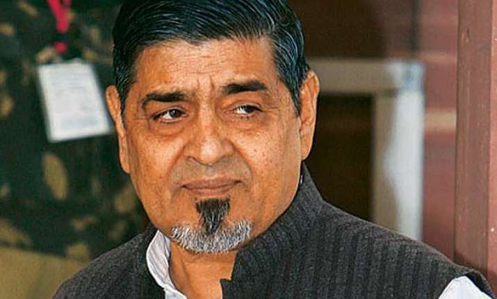 1984 riots case cbi gives clean chit to jagdish tytler