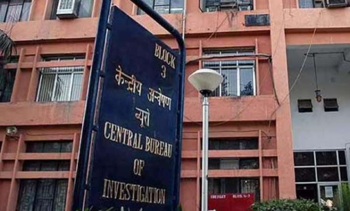 cbi court summons maran others in aircel marxis deal