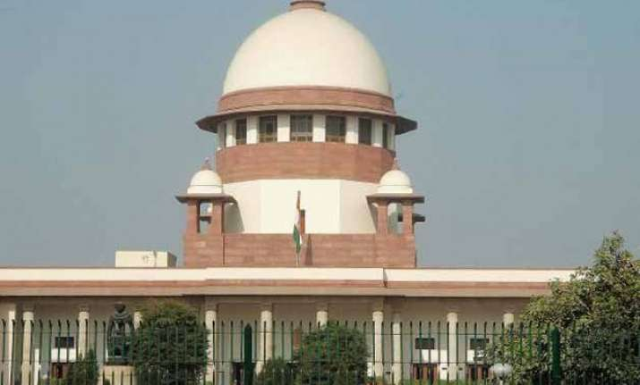 government unlikely to seek review of supreme court order