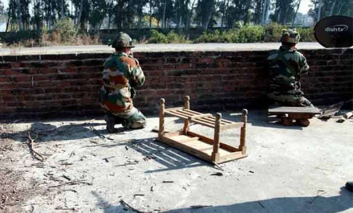 on suicide mission pathankot attacker told mother in