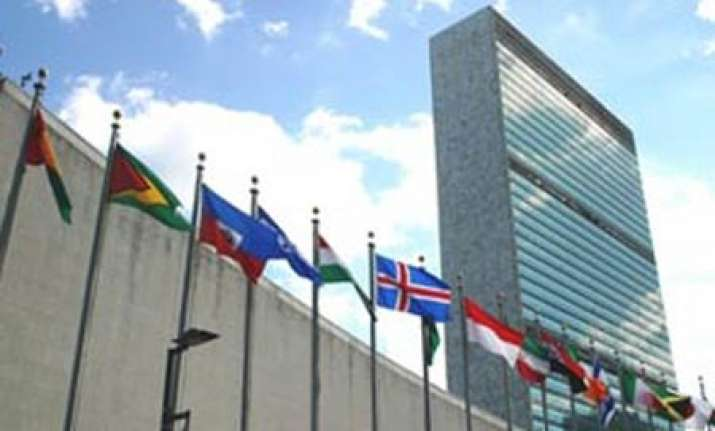 jammu and kashmir removed from list of disputes under un