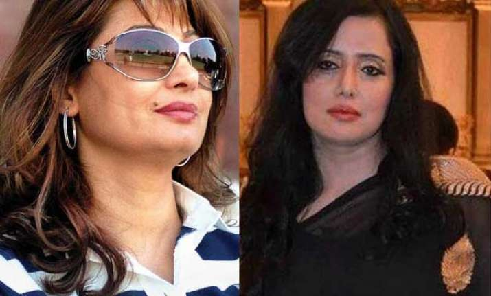 sunanda death probe sit to question pak journalist mehr