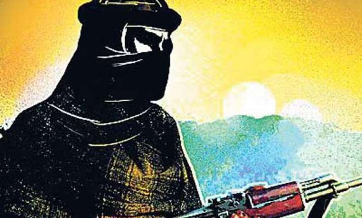 simi man among 2 on way to afghanistan held in secunderabad