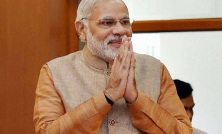 pm modi to launch celebrations to mark dinkar s works