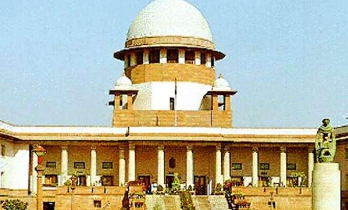 sc slams india s tit for tat tactic on pak prisoners