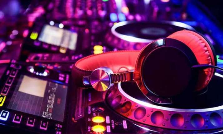gurgaon student beaten to death over dj request at birthday