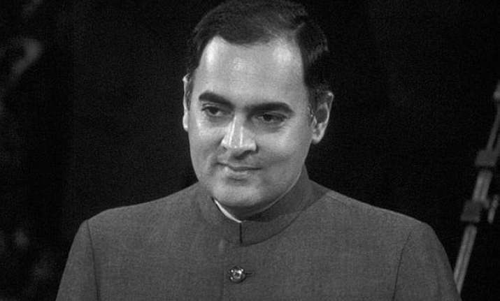 no death sentence to rajiv killers sc dismisses centre s