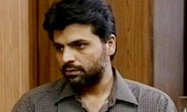 yakub memon first in 31 years to be executed in nagpur jail