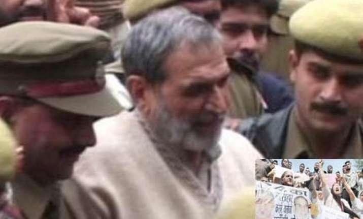 delhi police probe in anti sikh riots was a sham cbi tells