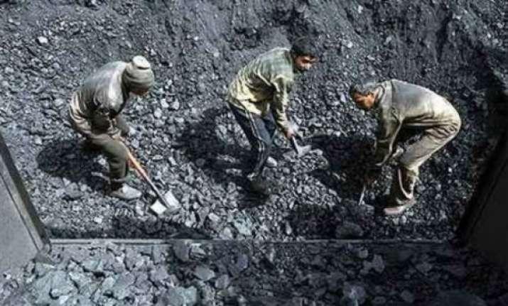 coalgate scam court summons ex coal sect h.c. gupta others