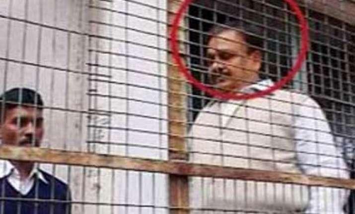 Haldiram Owner, Four Others Sentenced To Life | India News – India TV